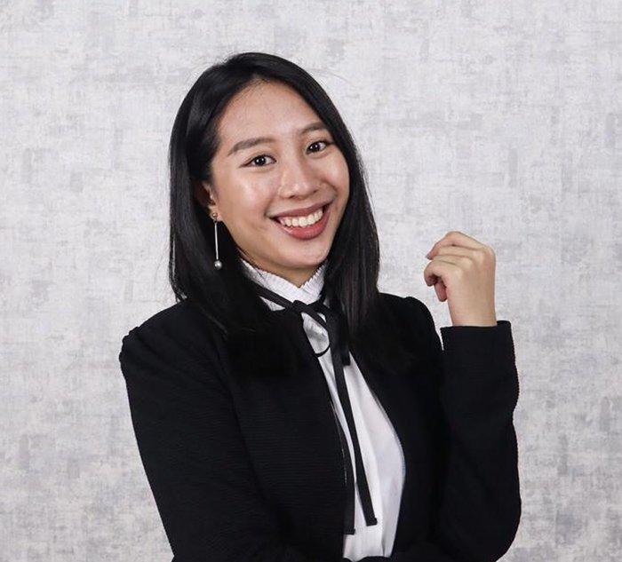 Coach Wai Yee