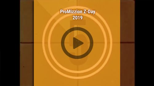 ProMizzion Z-Day 2019