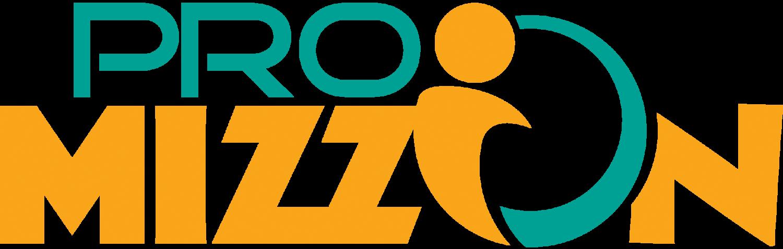 ProMizzion