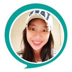 Wai Yee, 18